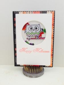 halloween.owl