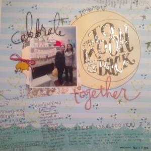 celebrate.together