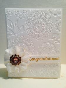 flower.congrats